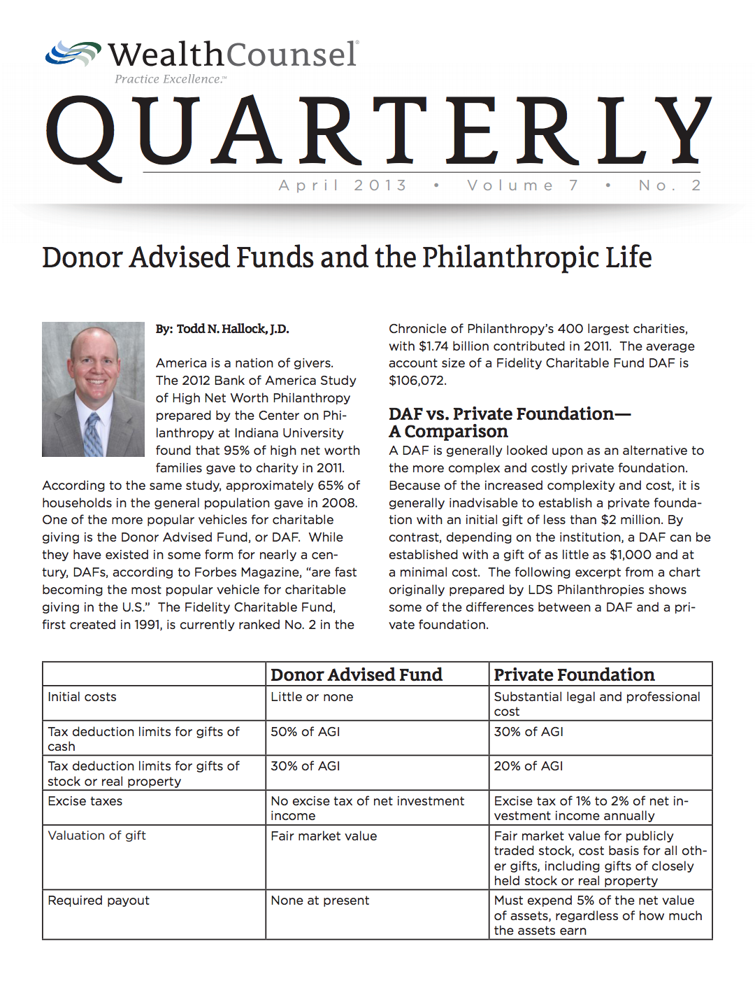April-2013-WCQ-Donor-Advised-Funds-thumbnail