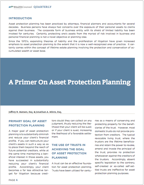 April-2015-WCQ-Primer-on-Asset-Protection-thumbnail