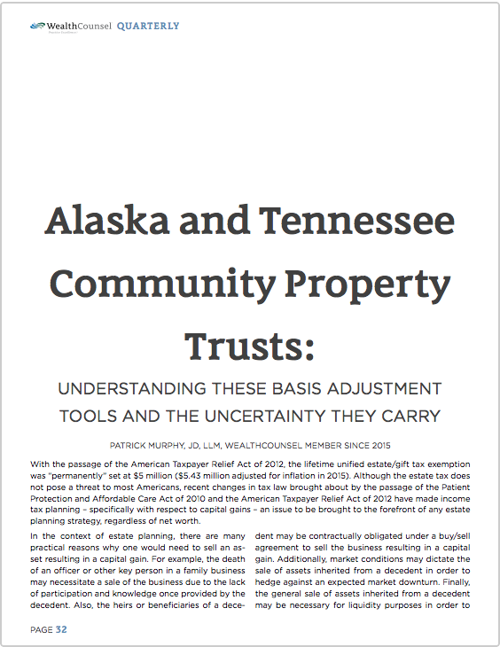 Community-Property-Trusts-thumbnail