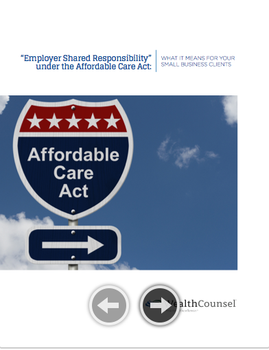 IB-Affordable-Care-Act-Thumbnail