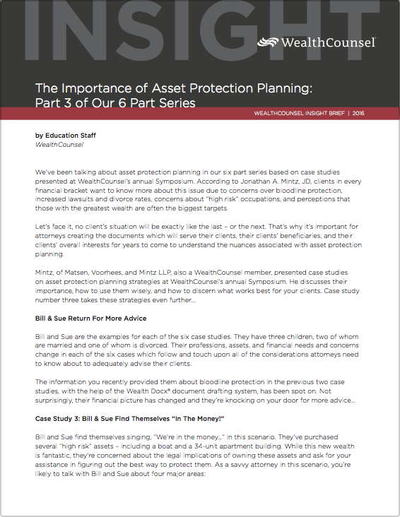 Ib Asset Protection Case Studies Pt 3 Thumbnail