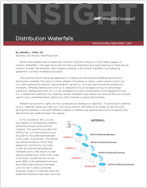 Ib  Distribution  Waterfalls Thumbnail