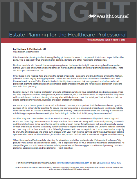 IB-ep-for-healthcare-pros-thumbnal