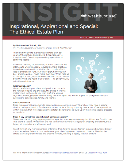 inspirational topics for articles