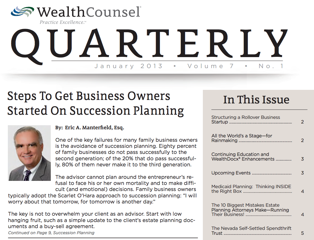 Jan-2013-WCQ-Get-Business-Owners-Started-thumbnail