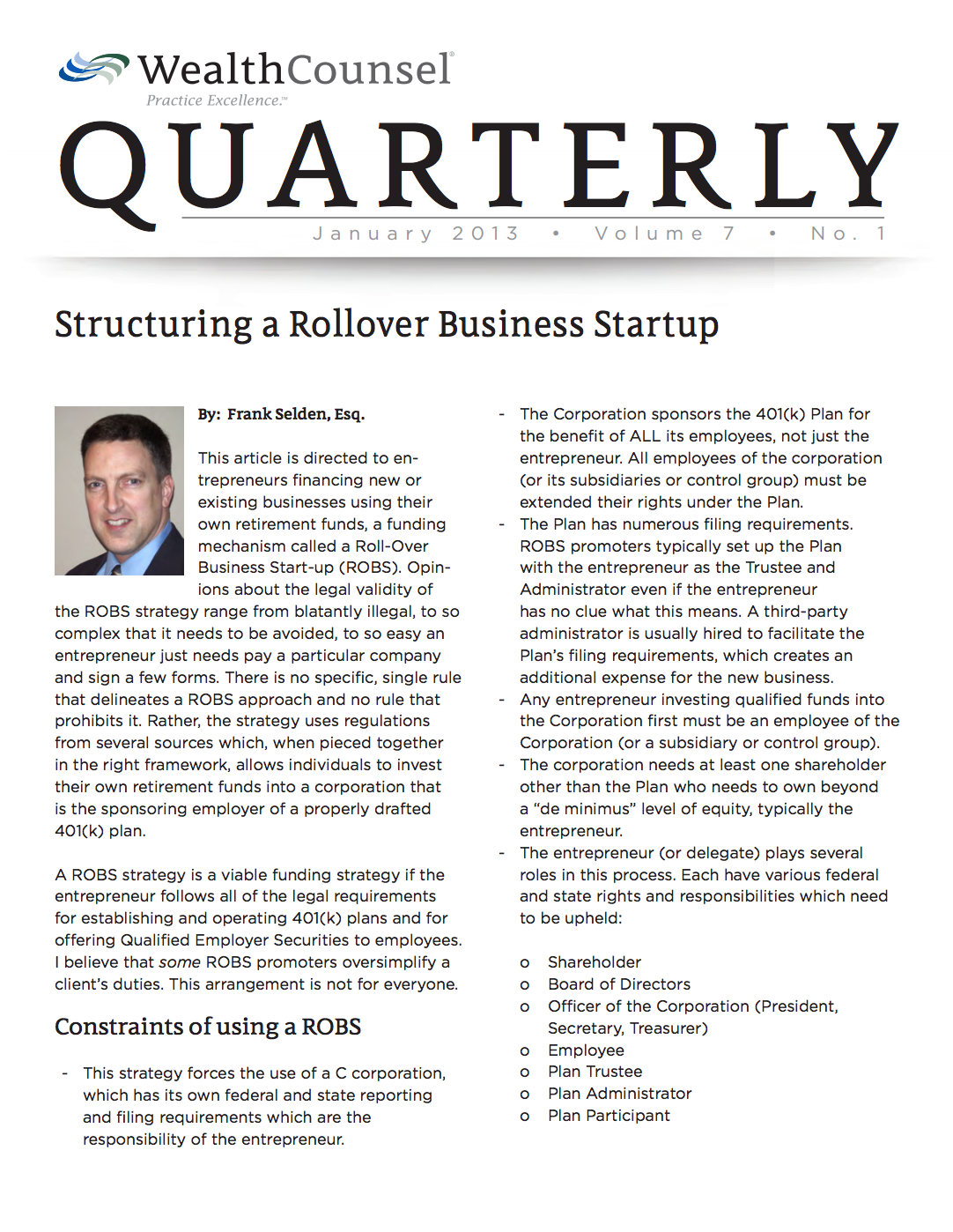 Jan-2013-WCQ-Rollover-Business-thumbnail
