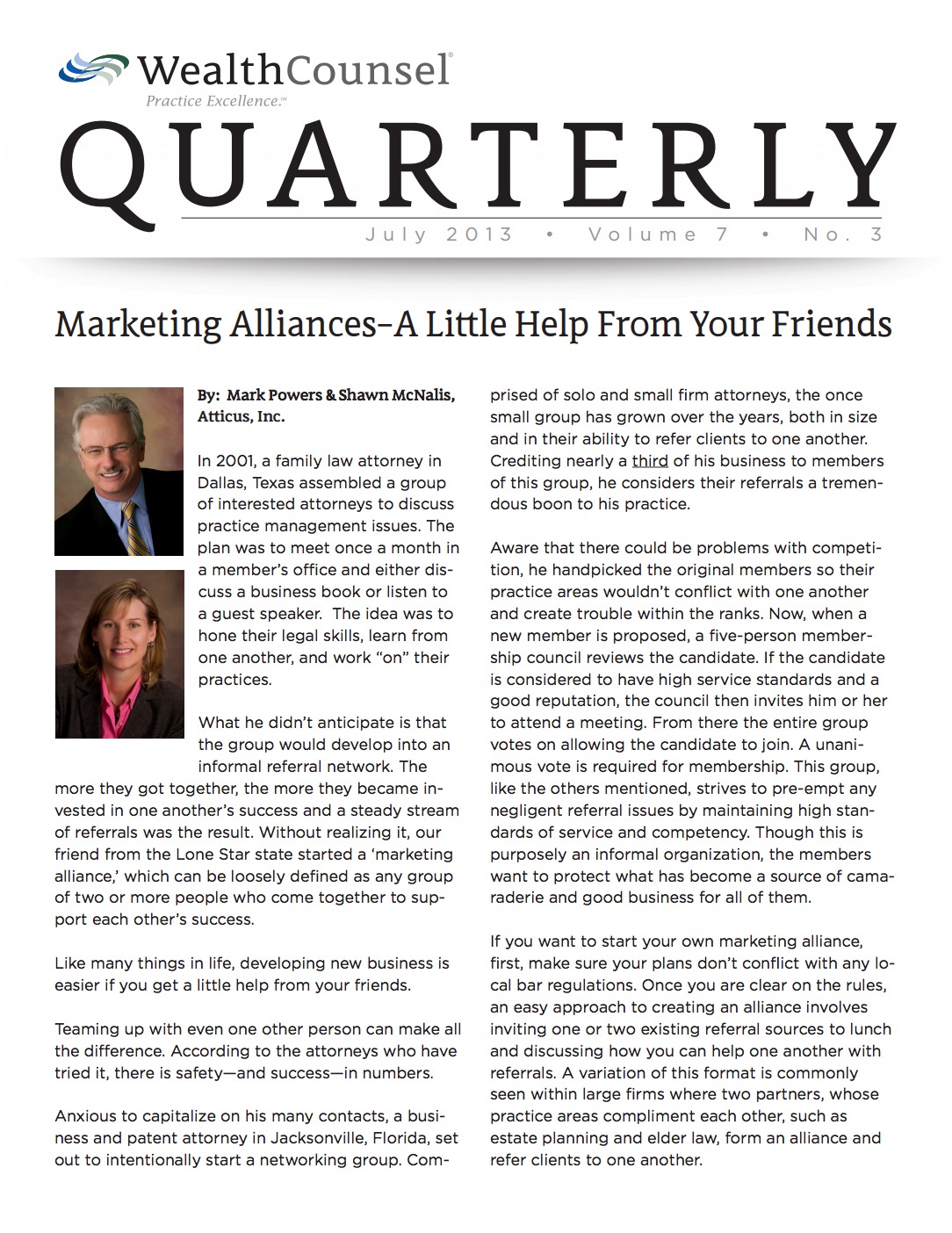 July-2013-WCQ-Marketing-Alliances-thumbnail