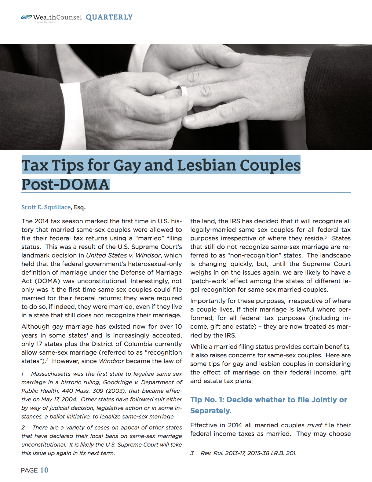 July-2014-WCQ-Gay-and-Lesbian-Couples-thumbnial