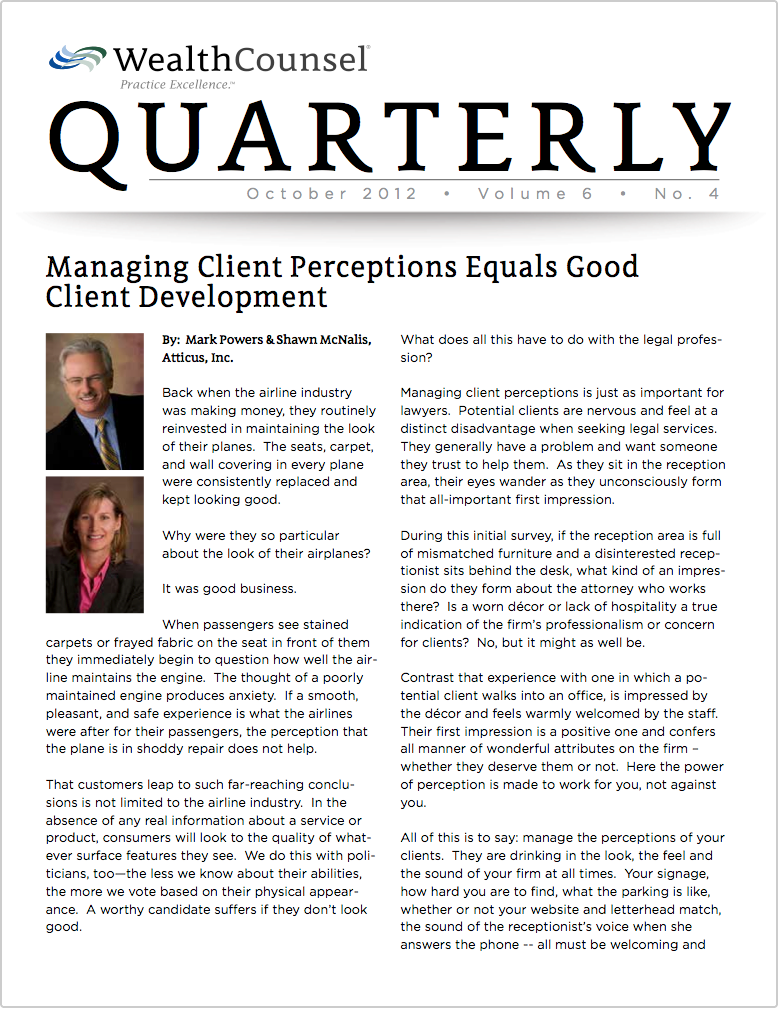 Oct-2012-WCQ-managing-client-perceptions-thumbnail