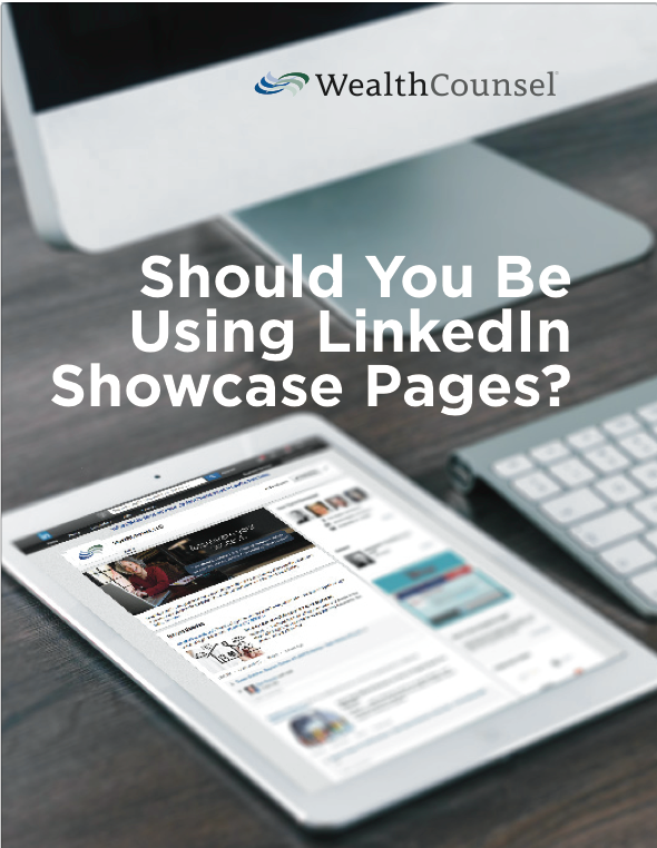 social-media-for-attorneys-linkedin-showcase-pages-thumbnail