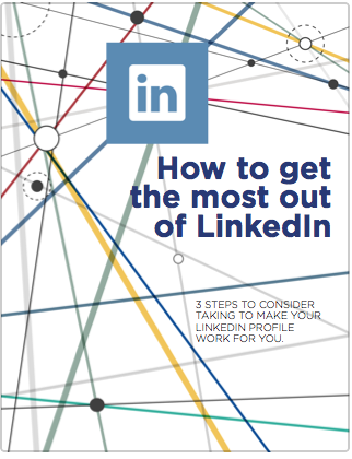 Social-Media-Get-Most-from-LinkedIN-thumbnail