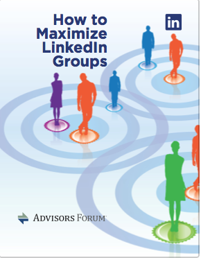 Social-Media-Maximize-LinkedIn-Groups-thumbnail