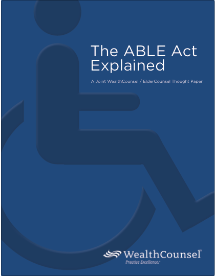 TP-Able-Act-Explained-thumbnail