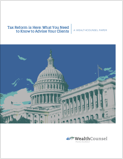 Tp Tax Reform Analysis 2017 Thumbnail