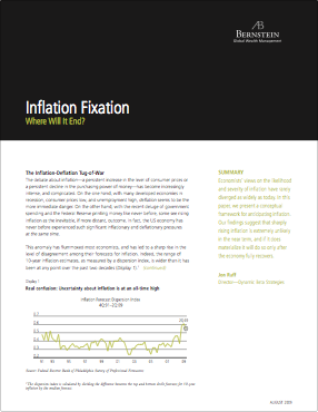 Thumbnail-Inflation-Fixation