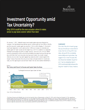 Thumbnail-Investment-Opportunity-amid-Tax-Uncertainty