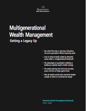 Thumbnail-Multigenerational-Wealth-Management