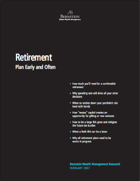 Thumbnail-Retirement-Plan-Early-and-Often