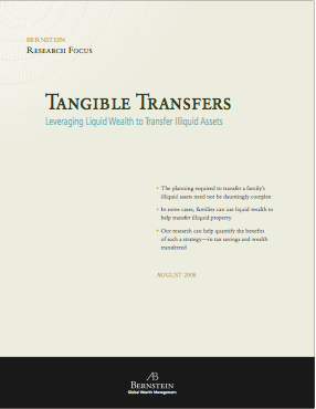 Thumbnail-Tangible-Transfers