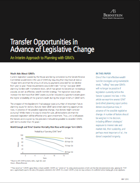 Thumbnail-Transfer-Opportunities-in-Advance-of-Legislative-Change