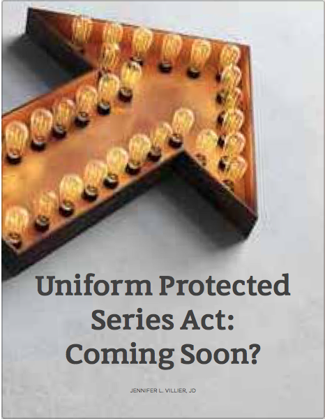 Wcq  Jan2016  Uniform  Protect  Series  Act Thumbnail