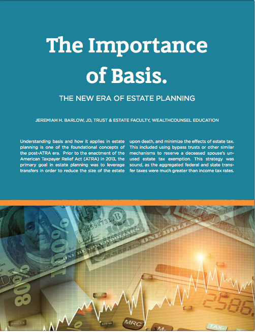 WCQ-Q3-2015-Barlow-Importance-of-Basis-thumbnail