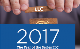 Wcq Q4 Year Of The Llc Thumbnail
