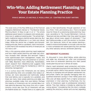 Wcq Q1 2017 Retirement Planning Opp