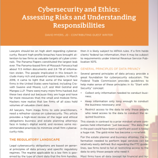 Wcq Q1 Cybersecurity Ethics Thumbnail