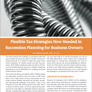 Wcq  Q12016  Tax  Succession  Planning