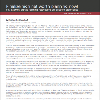 insight-brief-high-net-worth-planning-thumbnail
