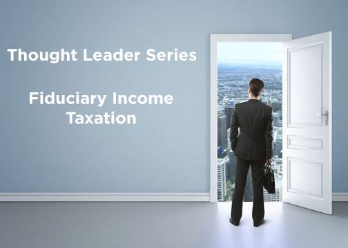 fiduciary-income-taxation-thumbnail