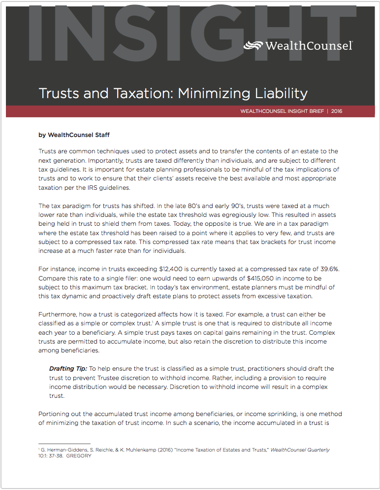Ib Trusts Taxation Thumbnail
