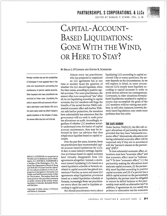 oconner-capital-accounts-liquidation-thumbnail