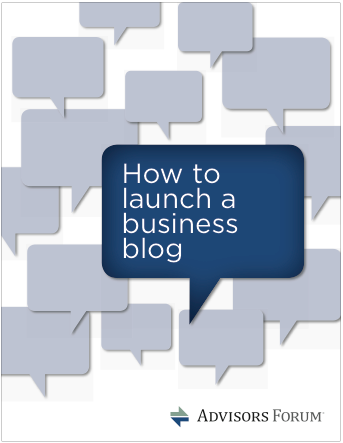 social-media-for-attorneys-launch business blog thumbnail