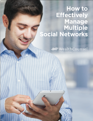 social-media-for-attorneys-manage-multiple-networks thumbnail