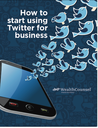 social-media-for-attorneys-twitter-for-business thumbnail