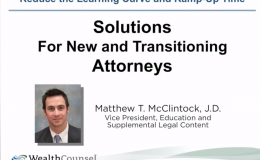 demo-new-transitioning-attorneys-thumbnail