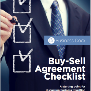 bdx-buy-sell-agreement-checklist-thumbnail