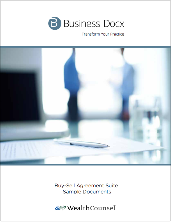 bdx-sample-buy-sell-agreement-thumbnail