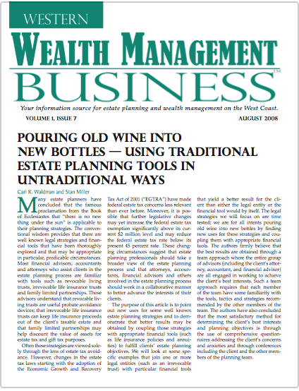 news-western-management-business-aug-2008