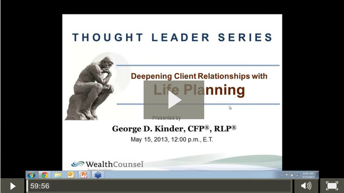 TLS-deepening-client-relationships-thought-planning-thumbnail