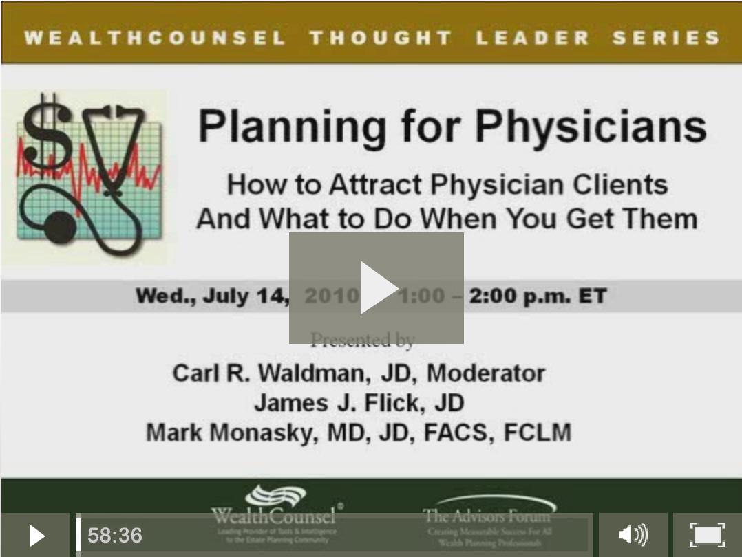 TLS-planning-for-physicians-thumbnail